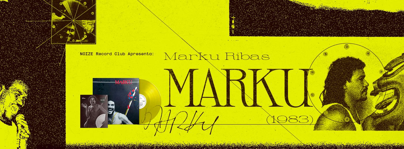 09.07.20_NRC_marku_cover_facebook