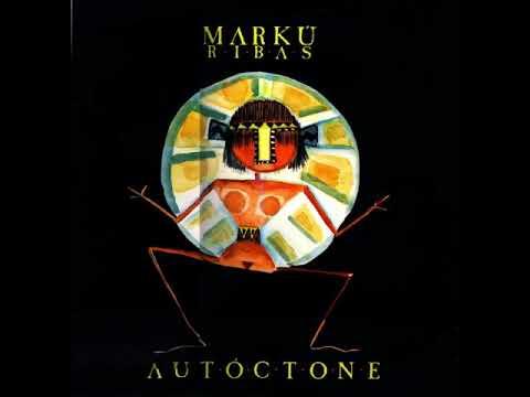 Autóctone (1992)