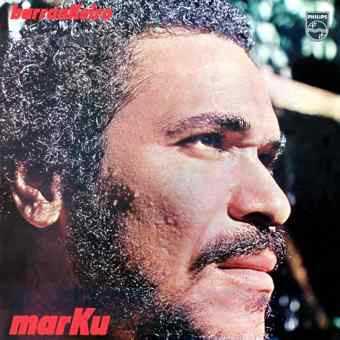 Barrankeiro (1978)