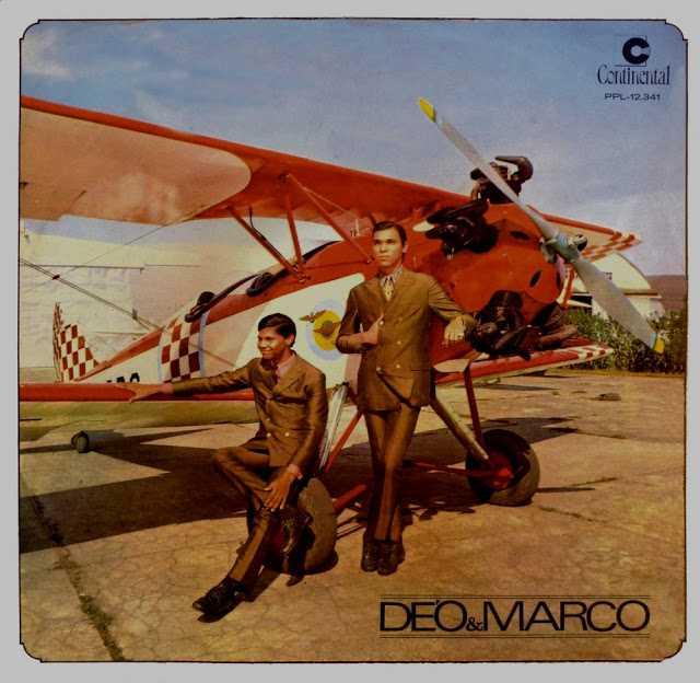 Déo e Marco (1967)