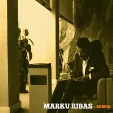 Mais Samba (2013)