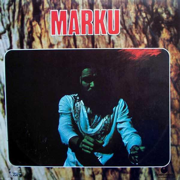 Marku (1976)