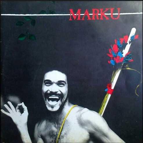 Marku (1983)